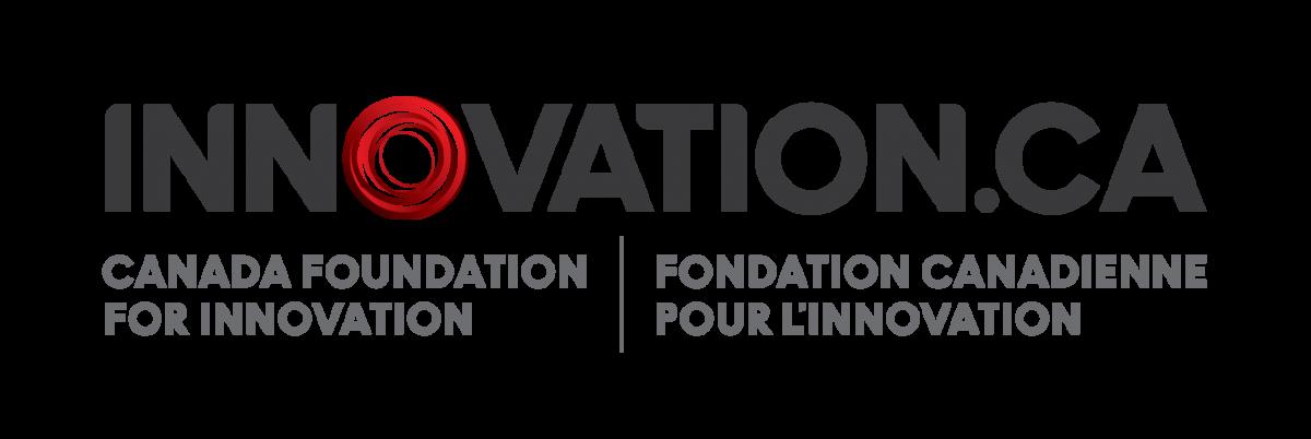 cfi-master-logo