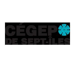 logo-cegep