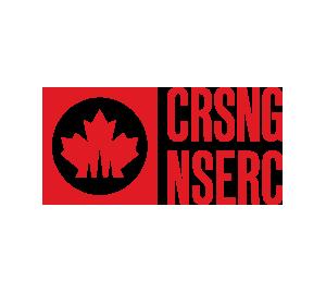 logo-crsng
