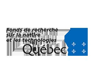 logo-quebec-fonds